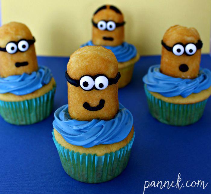 minions-cupcakes-final-2