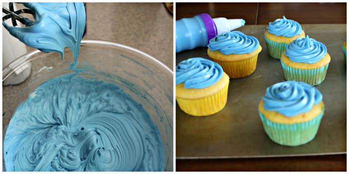 minions-cupcakes-in-process-2