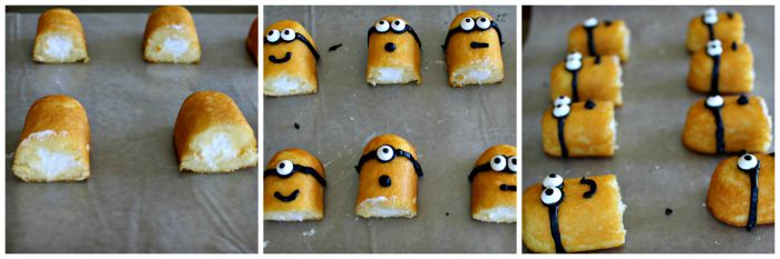 minions-cupcakes-in-process-3