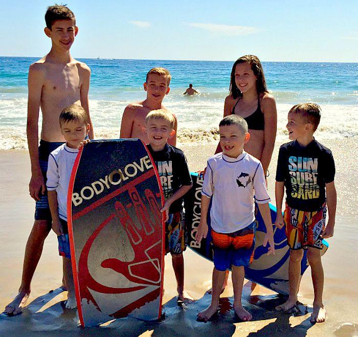 8-kids-beach
