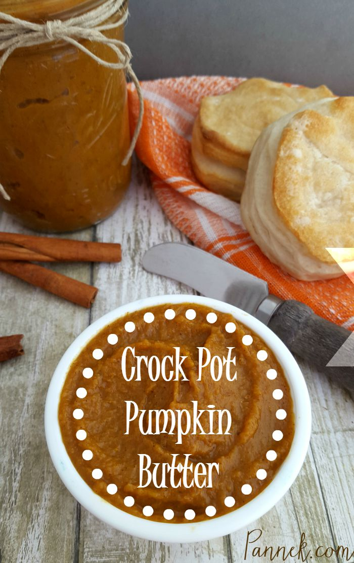 Crock-Pot-Pumpkin-Butter