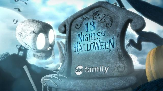 abc-family's-13-nights-of-halloween-schedule