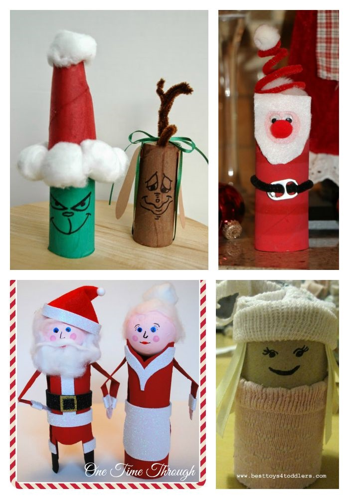 toilet-paper-roll-crafts-3