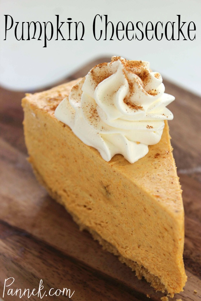 pumpkin-cheesecake-recipe