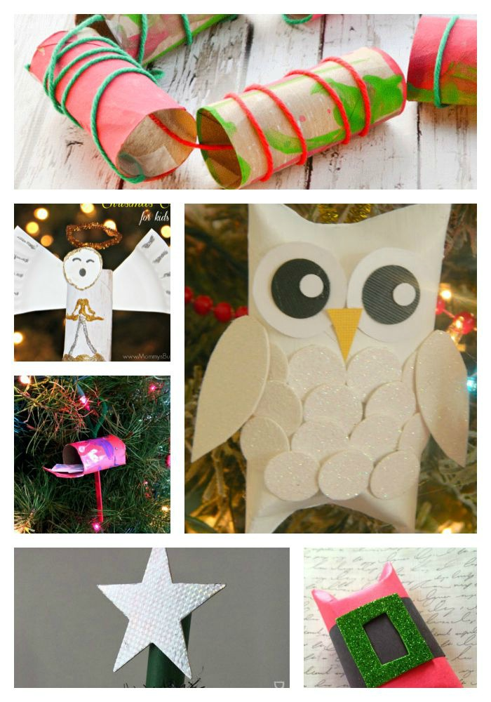 toilet-paper-roll-crafts-2
