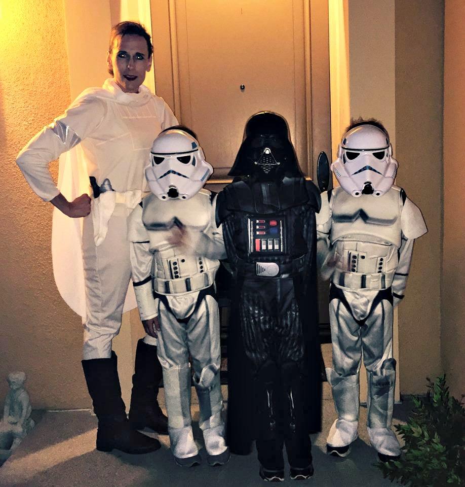 star-wars-halloween-2015