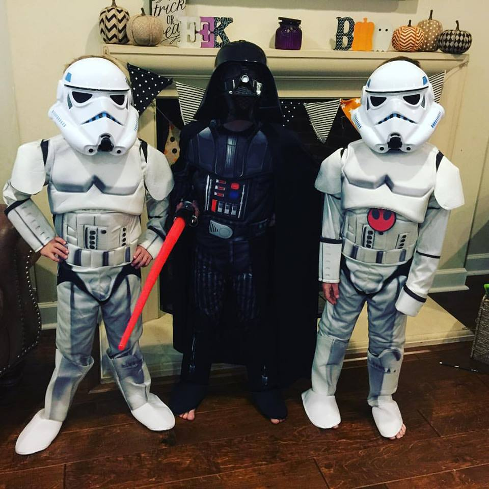 star-wars-halloween