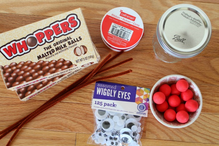 diy-reindeer-noses-ingredients
