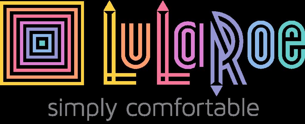 LLR Logo